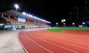 onor-sports-led-lighting-stadiumjpg
